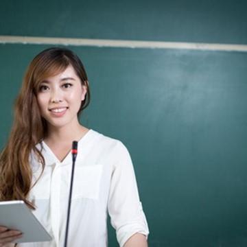 טיפול בקול למורים